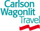 Carlson Wagonlit Clarke-way Travel - Lewis MacKinnon